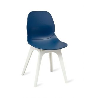 Linton Polyprop Cafe Chair