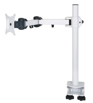 LED LCD Monitor Arm Stands