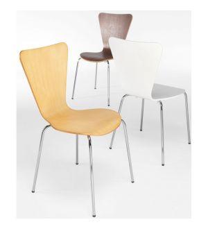 Picasso Café Chairs