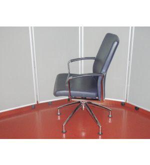 Agenda Conference Swivel Chair