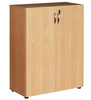 New Double Door Storage Unit-630