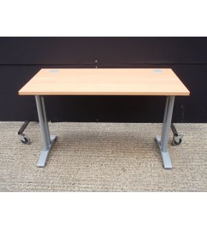 New 1200 x 600 FT2 Desk