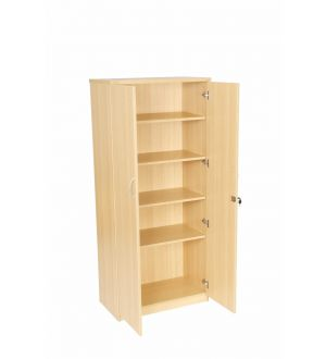 New SC18 Storage Cupboards