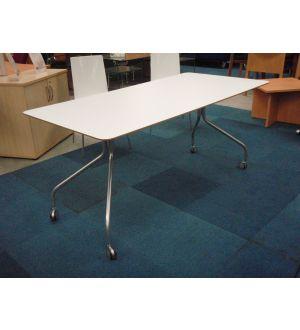 Orangebox Rect Table