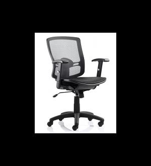 Palma Operator Chair