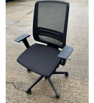 Profirm Light Operator Chair