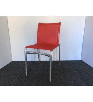 Alias Mesh Chair