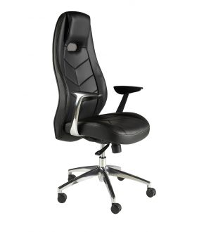 Ricardo Desk Chair