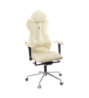 Royal Italian Desk Chair