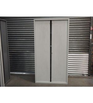 used office cabinets 2nd hand office storage park royal office rh profurniture co uk Forms Storage Cabinet Filling Cabinets and Storage