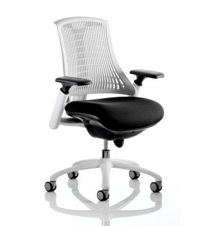 Flex Task Chair