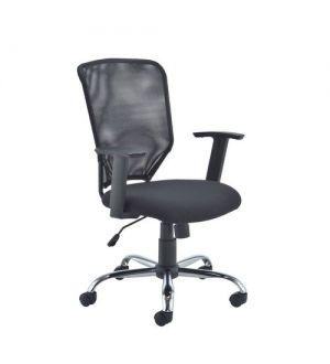 Start Mesh Back Operator Chair