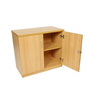 New SC730 Storage Cupboards