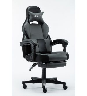 SVR Gaming Chair