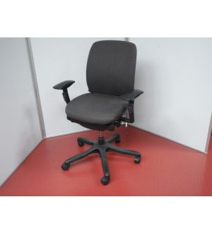 Teknion Multi Functional Desk Chair