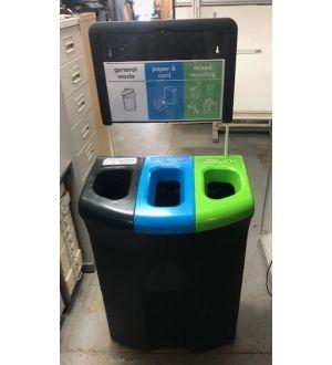Large Recycle Bin