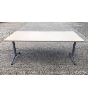 Mapel Boardroom Table 1800 x 800