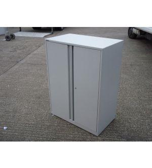 Triumph 2 Door Storage