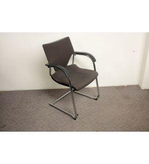 Used Meeting Room Chair