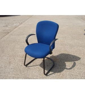 giroflex Meeting Room chairs