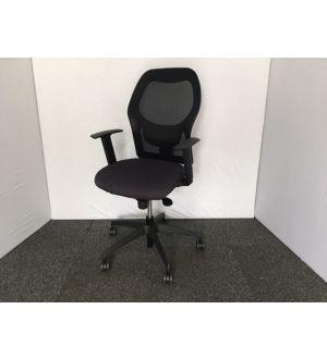 Verco Operator Chair