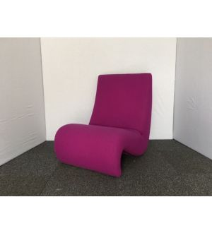 Vitra Reception Chairs