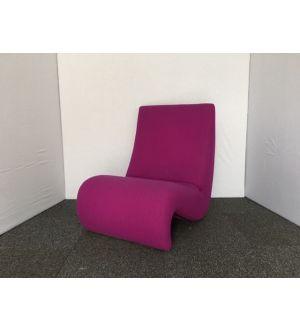 Vitra Reception Chair