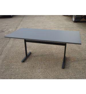 Vivanti Fliptop Tables