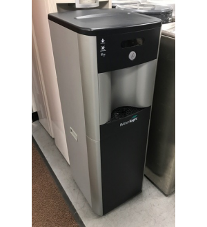 WaterLogic Mains Water Cooler