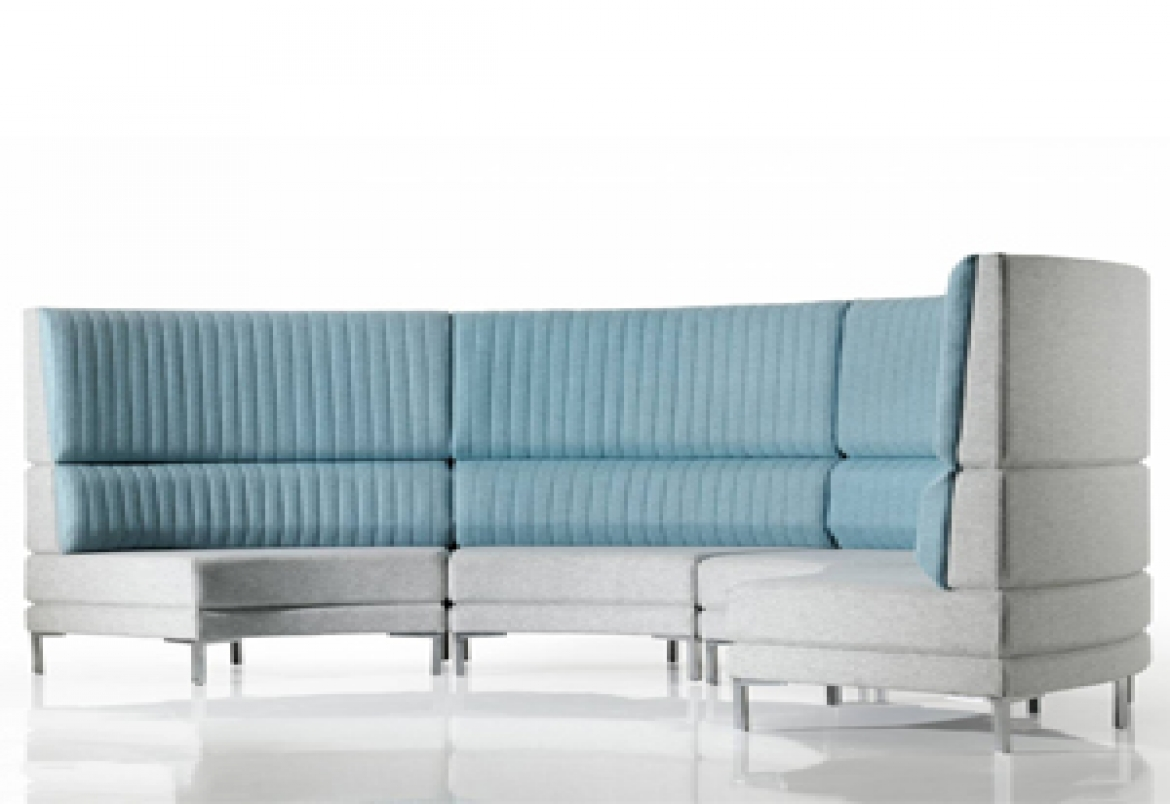 The Importance of Office Furniture