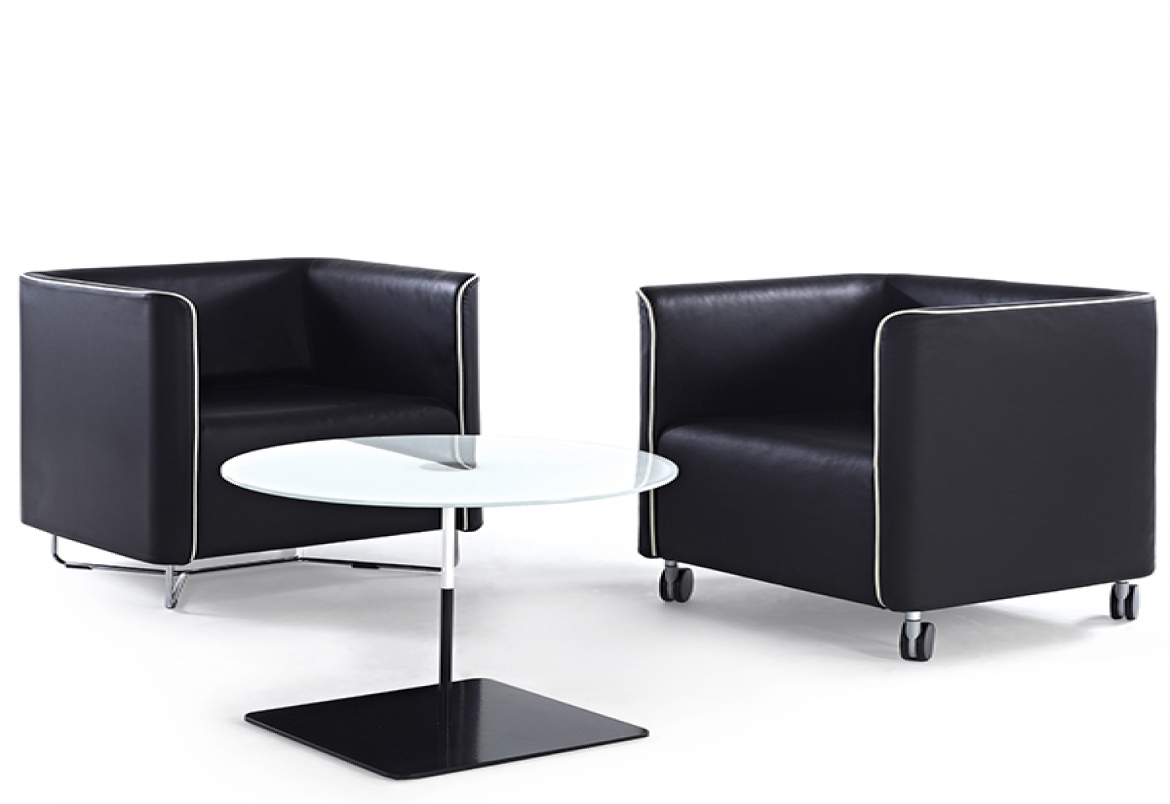 Why You Should Buy Used Office Furniture