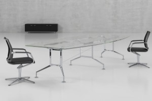 Maximize Your Budget With Used Office Furniture