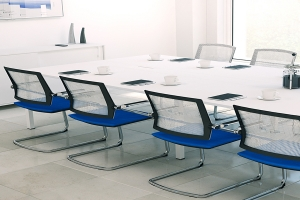Benefits of Used Furniture for Your London Office