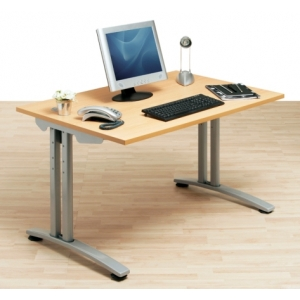 F2 Office Furniture, Office Desks, Modular Office Furniture, London