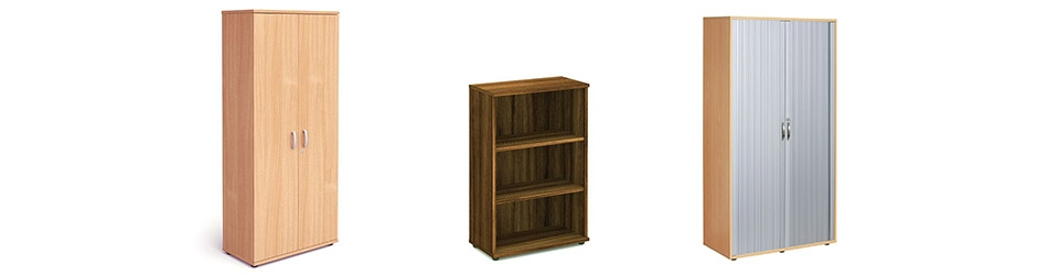 separation shoes 597bd 2788a Bookcases London | Bookcases Online UK | Storage Shelves UK