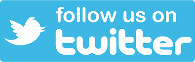 Follow Park Royal Office Furniture on Twitter