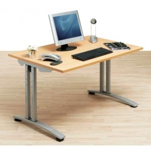 F2 Office Furniture, Office Desks, Modular Office Furniture, London
