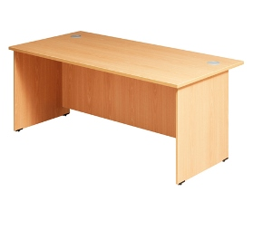 Fast Track Office Furniture